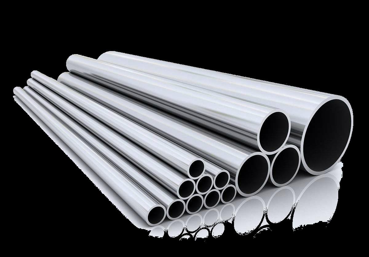 304不锈钢管不仅需要自身行业转变更加需要外围环境推动